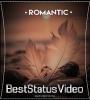 Itna Na Yaad Aaya Karo Sed Dj Remix Whatsapp Status Video