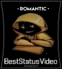 Tujhe Dekh Dekh Sona Romantic Whatsapp Status Video