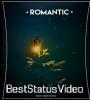 Maula Mere Maula Mere Dj Mix Whatsapp Status Video Download