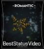 Suraj Hua Maddham Chand Dalen Laga Dj Remix Whatsapp Status Video