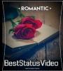 Ye Jo Halka Halka Suroor Hai Love Dj Remix Whatsapp Status Video