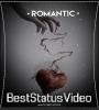 Do Pal Ruka Khabo Ka Karwan Dj Remix Whatsapp Status Video