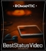 Menu Cheti Cheti Mil Dholna Love Dj Remix Whatsapp Status Video