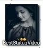 Barkha Se Bachalu Tujhe Seene Se Laga Lu Whatsapp Status Video