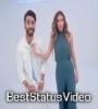 Mardi Current Ni Panjabi Whatsapp Status Video Download