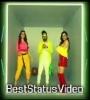Mafiyaan Melvin Louis ft. Prakriti & Sukriti Whatsapp Status Video Download