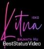 Kitna Isko Samjhata Hu Whatsapp Status Video Download