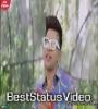 Tu Kanjoos Hai Pura Makkhi Choose Whatsapp Status Video Download