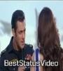 Tere Naina Bade Katil Whatsapp Status Video Download