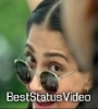 Meri Har Man Maani Bas Tum Tak Whatsapp Status Video Download