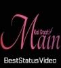 M Kal Rati Dekhaya Dream Mundiya Romantic Whatsapp Status Video Download