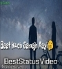 Baat Kuch Samajh Na Aayi WhatsApp Status Video