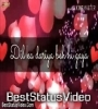 Dil Ka Dariya Beh Hi Gaya Kabir Singh WhatsApp Status Video