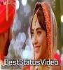 Dil Vich Tere Liye Time Kadke Whatsapp Status Video Download
