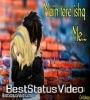 Main Tere Ishq Mein Mar Na Jaun Kahin Female Version Whatsapp Status Video Download