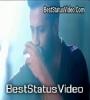 Sachi Si Hain Ye Tarife Jo Maine Whatsapp Status Video Download