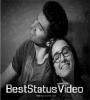 Bas Tera Sath Ho Chahe Jo Baat Ho Female Version Whatsapp Status Video Download