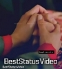 Humdard Hai Humdum Bhi Hai Tu Saath Hai To Zindagi Tu Jo Kabhi Whatsapp Status Video Download