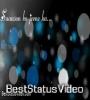 Tu Mila To Khuda Ka Sahara Mil Gaya Whatsapp Status Video Download