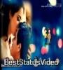 Tu Ban Gya Mere Jeene Ki Wajah Best Romantic Whatsapp Status For Love Couple Status