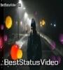 Me Tere Ishq Me Mar Na Jau Kahi Whatsapp Status Video Download