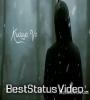 Khudaya Ve Ishq Hai Kaisa Yeh Ajeeb Re Whatsapp Status Video Download