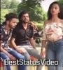 Beete Gujre Lamho Ki Saari Baatein Tadpati Hai Whatsapp Status Video Download