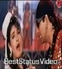 Yeh Dil Teri Aankhon Mein Duba Ban Ja Meri Too Mehbooba Whatsapp Status Video Download