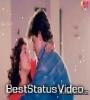 Hum Lakh Chupaye Pyar Magar Duniya Ko Pata Lag Jayega Wahtapp Status Video Download