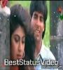 Wafaye ToTumne Bahut Mujh Se Ki Hai Whatsapp Status Video Download