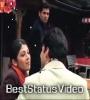 Mere Hoto Ki Teri Hoto Ki Pyaas Aisi Jaggi Whatsapp Status Video Download