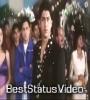 Ishq Hasata Hai Ishq Rulata Hai Whatsapp Status Video Download