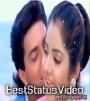 Milne Ki Kabhi Na Koshish Karna Whatsapp Status Video Download