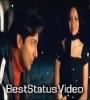 Woh Toh Hoto Se Kuch Bhi Tu Hai K Nahi Whatsapp Status Video Download