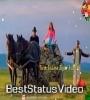 Tumse Hi Saans Hai Tumhi Se Hai Dhadkan Whatsapp Status Video Download