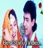 Ghunghat Ki Aad Se Dilba Ka Whatsapp Status Video Download
