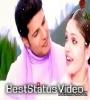 Choti Choti Raatein Lambi Ho Jati Hai Whatsapp Status Video Download