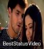 Aaj Ye Kya Hua Hai Dil Nahi Mera Bas Mein Whatsapp Status Video Download