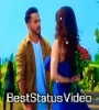 Aye Kaash Kabhi Aisa Hota Whatsapp Status Video Download