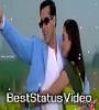 Tumse Milkar Ye Jana Hai Hota Kyun Dil Ye Deewana Hai Whatsapp Status Video Download