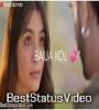 Des Ae Tera Karan Sehmbi Whatsapp Status Video Download
