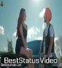 Pappi Sidhu Moose Wala WhatsApp Status Video Download