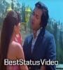 Aur Tum Aaye Aur Tum Aaye WhatsApp Status Video Download