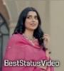 Gulabi Rang Nimrat Khaira WhatsApp Status Video Download