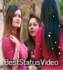 Kisi Din Banoongi Love Feeling WhatsApp Status Video Download