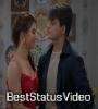 Woh Chaand Kahan Se Laogi WhatsApp Status Video Download