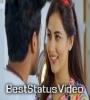 Jaane Meri Sumit Goswami WhatsApp Status Video Download