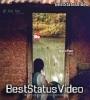 Bhet Hune Din WhatsApp Status Video Download