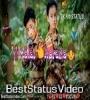 Kasto Ho Maya Famele Version WhatsApp Status Video Download