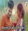 Lajjawati Jhar WhatsApp Status Video Download